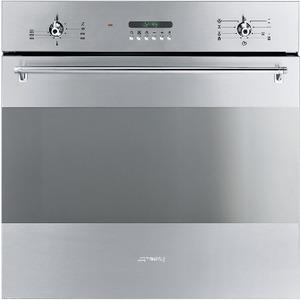 Photo of Smeg SC372X8  Oven