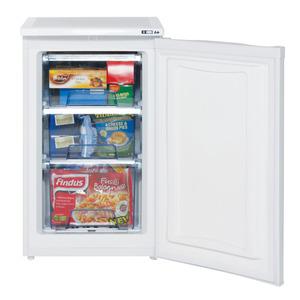 Photo of Lec U5010 Freezer