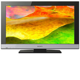 Sony KDL-26EX302 Reviews