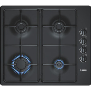 Photo of Bosch PBP616B80E Hob