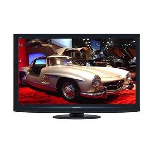 Photo of Panasonic TX-L37G20 Television