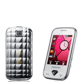Samsung S7070 Diva Reviews