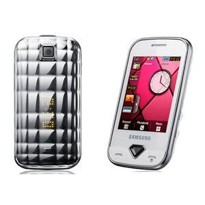 Photo of Samsung S7070 Diva Mobile Phone