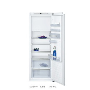 Photo of Neff KI2723F30G Fridge