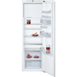 Photo of Neff KI2823F30G Fridge