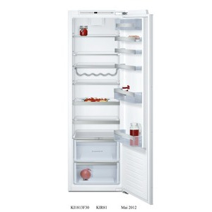 Photo of Neff KI1813F30G Fridge
