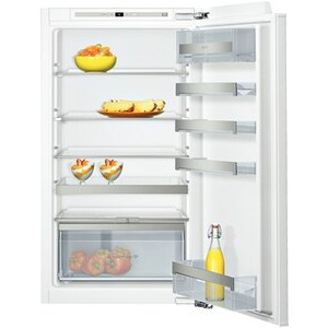 Photo of Neff KI1313F30G Fridge