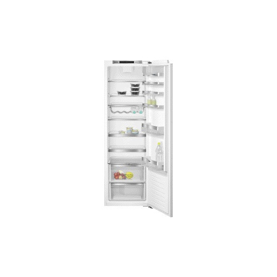 Siemens KI81RAF30G
