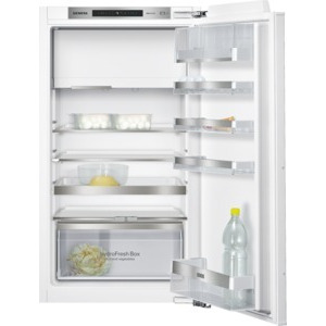 Photo of Siemens KI32LAF30G Fridge
