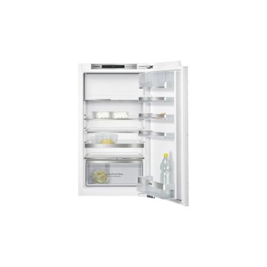 Siemens KI32LAF30G