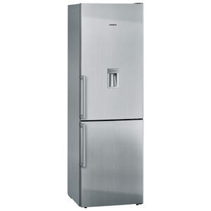 Photo of Siemens KG36DVI30G Fridge Freezer