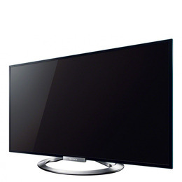 Sony Bravia KDL-40W905A Reviews