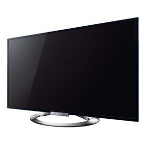 Photo of Sony Bravia KDL-40W905A Television