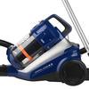 Photo of AEG ATT7920BP Vacuum Cleaner
