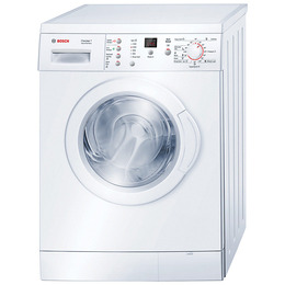 Bosch WAE24369GB Reviews