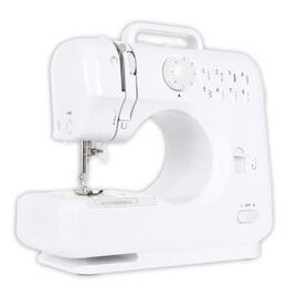 Vida Sewing Machine Reviews