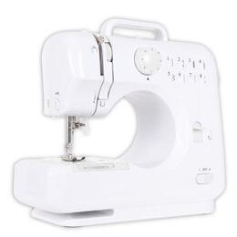 Vida Sewing Machine Reviews