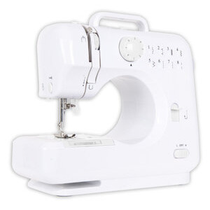 Photo of Vida Sewing Machine Sewing Machine