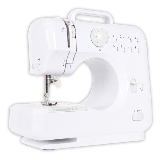 Vida Sewing Machine