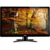 Photo of Acer G246HYLBD UM.QG6EE.001 Monitor