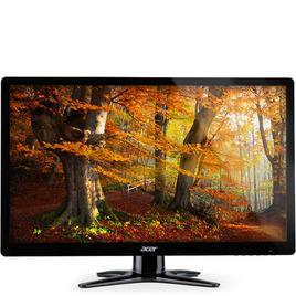 Acer G246HYLbd UM.QG6EE.001 Reviews