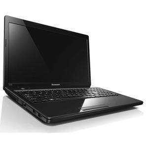 Photo of Lenovo IdeaPad G580 MBB4HUK  Laptop