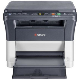 Kyocera FS-1220MFP Reviews
