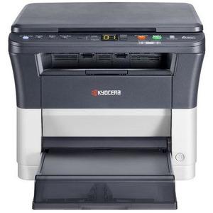 Photo of Kyocera FS-1220MFP Printer