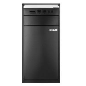 Photo of Asus M11BB Desktop Computer