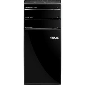 Photo of Asus CM6830 Desktop Computer