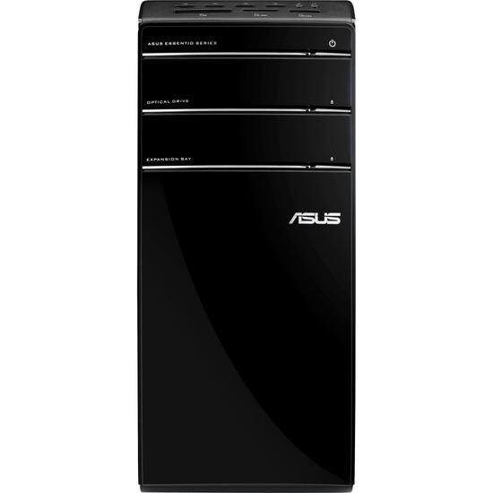 Asus CM6830