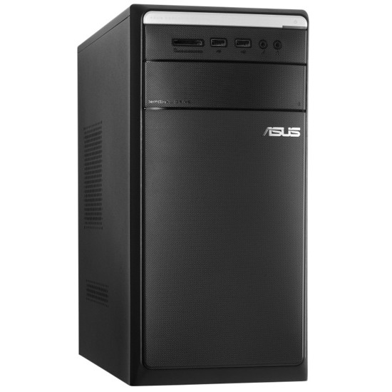 Asus M11AA