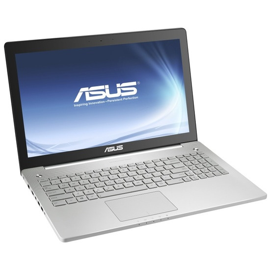Asus N550LF-CK026H