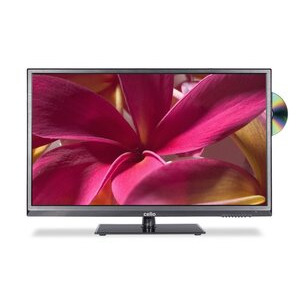 Photo of Cello C32228FIP Television