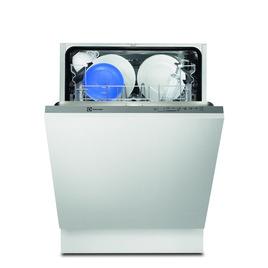 ESSENTIALS CDWTT13 Compact Dishwasher Reviews