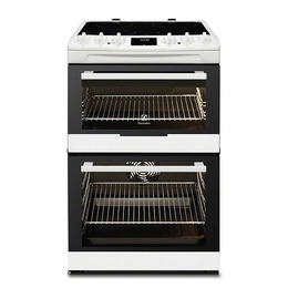 Electrolux EKC4461AEW Reviews