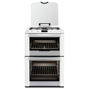 Photo of Electrolux EKG6121AOW Cooker