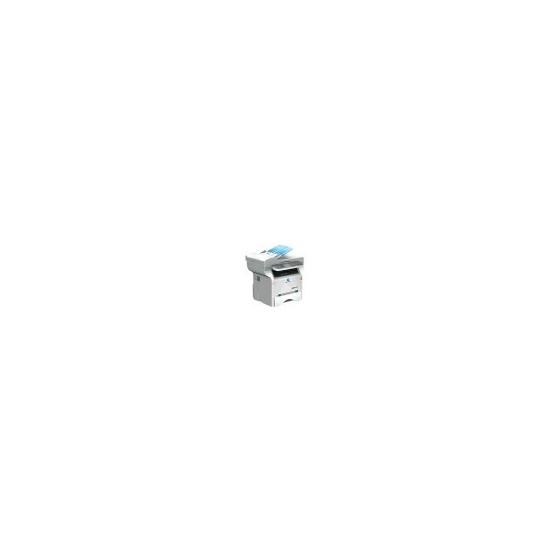 Konica Minolta 1480MF