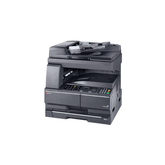 Kyocera TASKalfa 180 Laser Printer Reviews - Compare Prices and