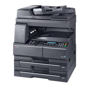 Photo of Kyocera TASKalfa 221 Printer