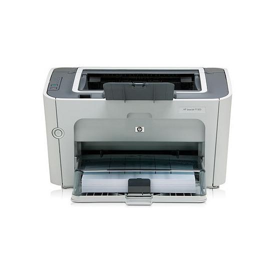 HP P1500