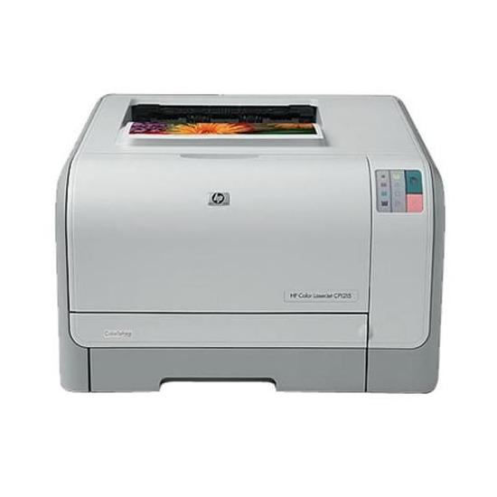 HP CP1210