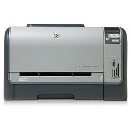 HP CP1510