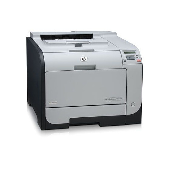 HP CP2020