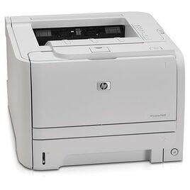 HP P2030