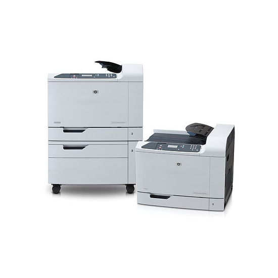 HP CP6015
