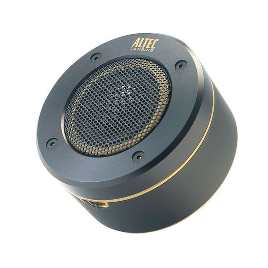 Altec Lansing Orbit USB