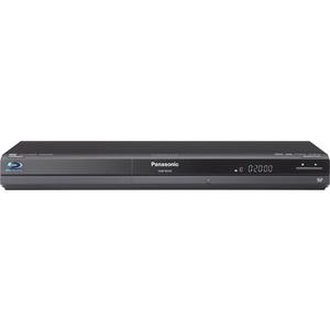 Photo of Panasonic DMP-BD45 Blu Ray Player