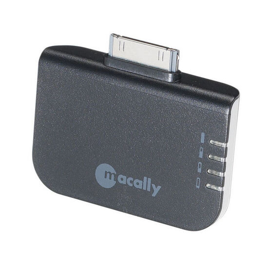 Macally Powerlink8