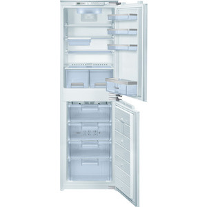 Photo of Bosch KIN32A50GB Fridge Freezer